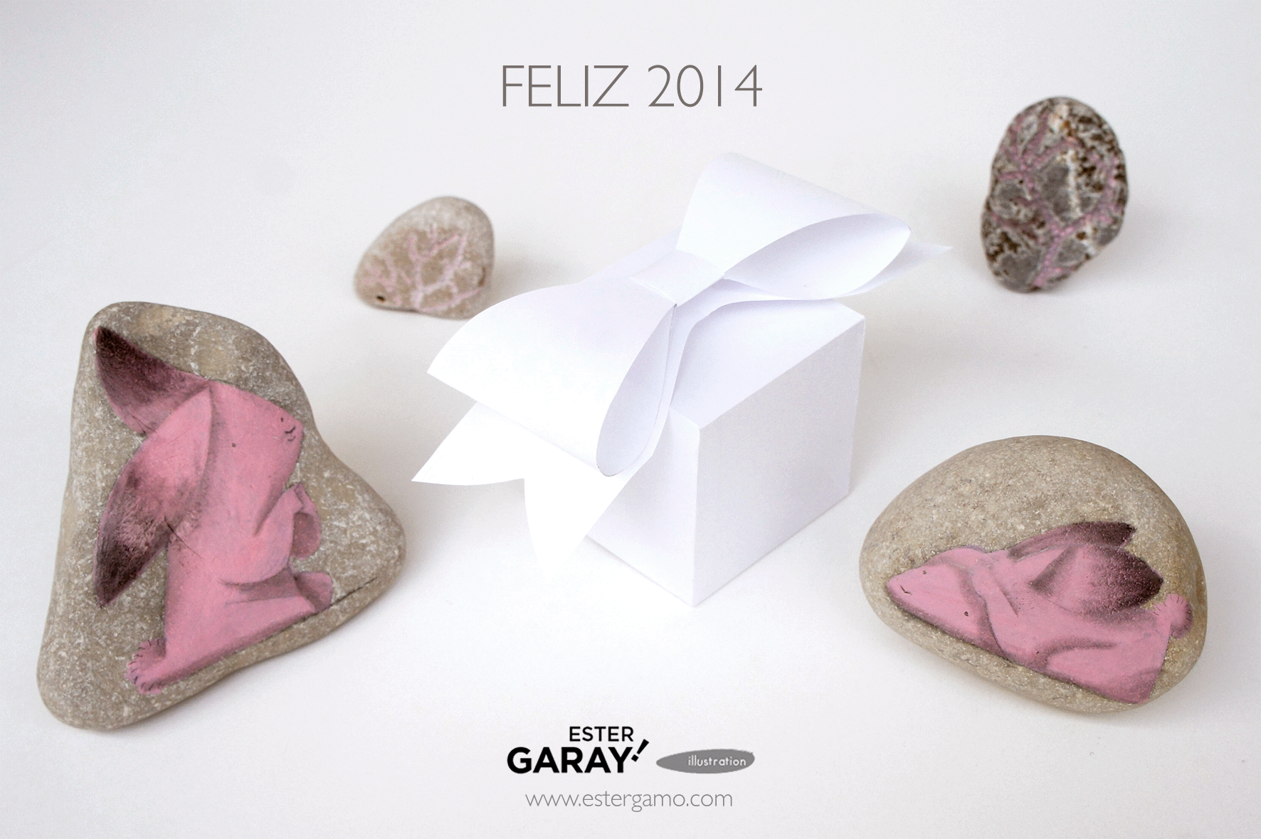 postal-navidad-2013