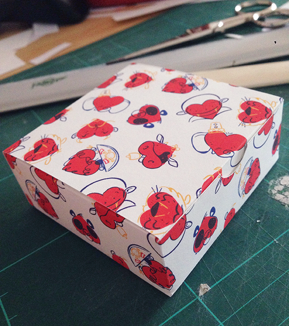 caja1 (1)