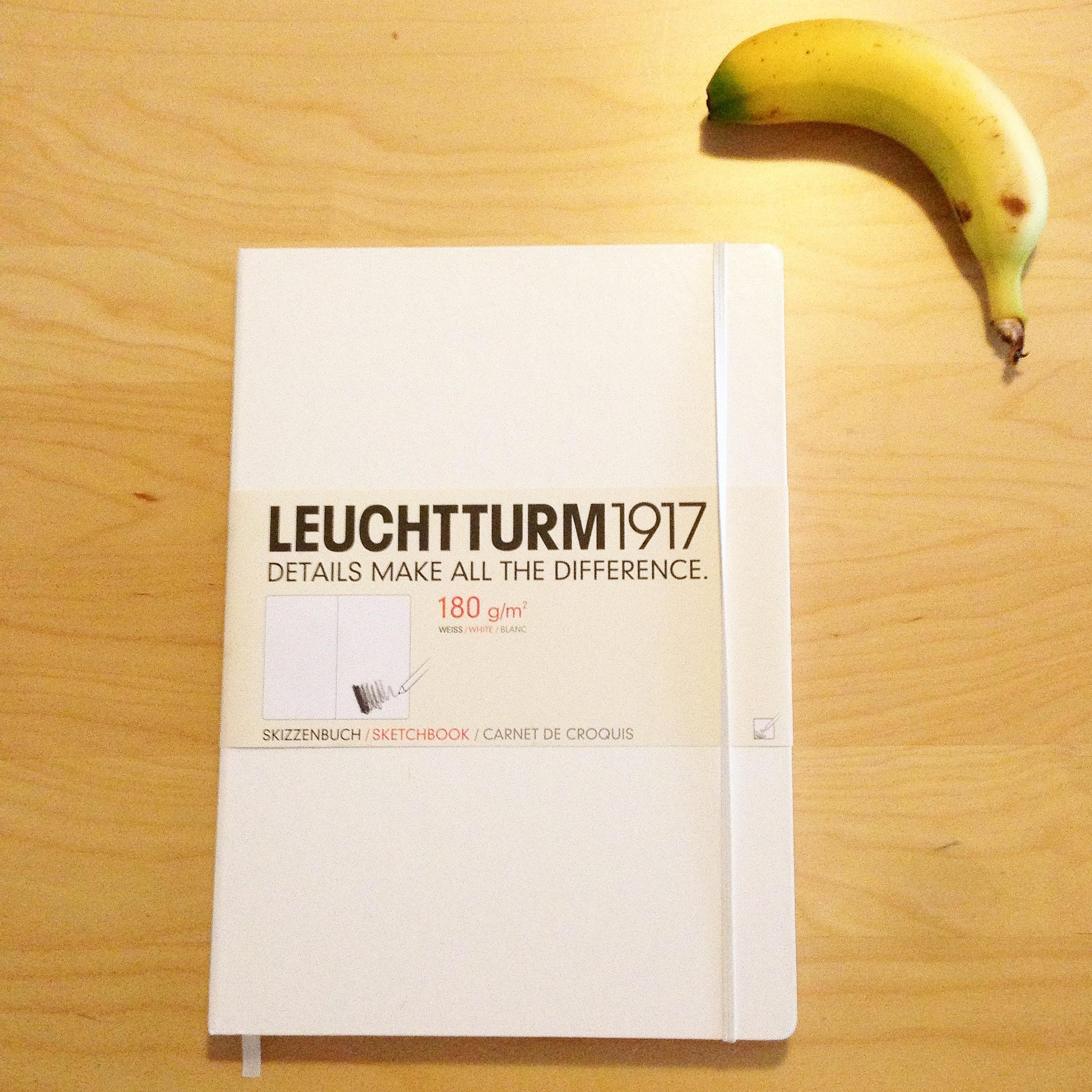 sketchbook libreta cuaderno bocetos Leuchttrum1917 white blanco  sketch garabato doodle