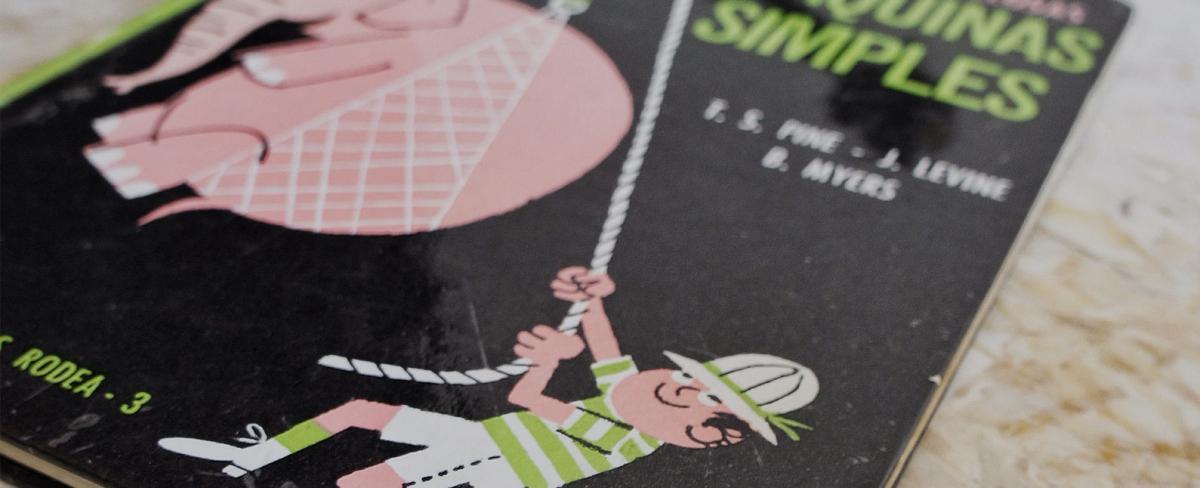 classic children's book illustration illustrator ilustrador infantil clásico old ilustración infantil Bernice Myers