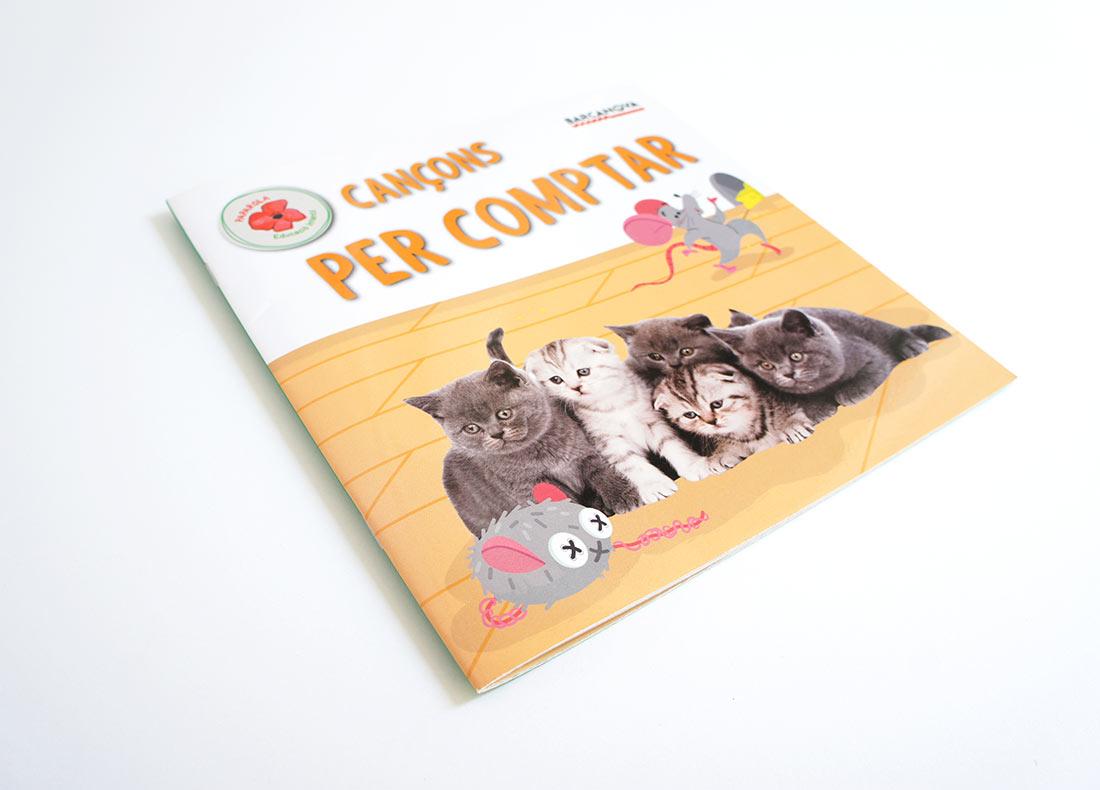 Paparola book P4