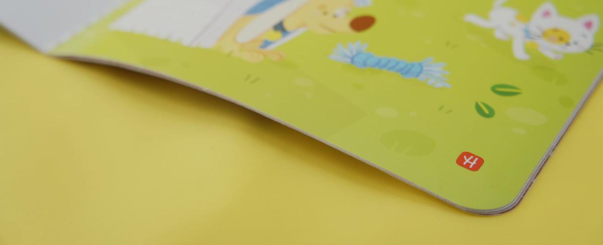 highlights for children hello magazine baby toddler children illustration find it dog cat backyard vectorial vector